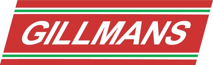 Gillmans Flooring